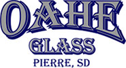 Oahe Glass of Pierre