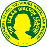 izaak-walton-logo