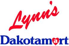 lynns_logo