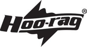 Hoo_Rag-Logo-Black