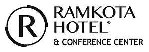 Ramkota Logo