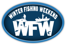 WFW - Winter Fishing Weekend