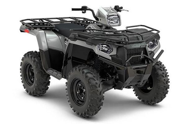 4-wheeler-img