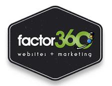 Factor 360 Inc